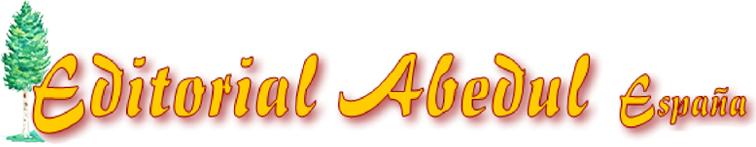 Editorial Abedúl